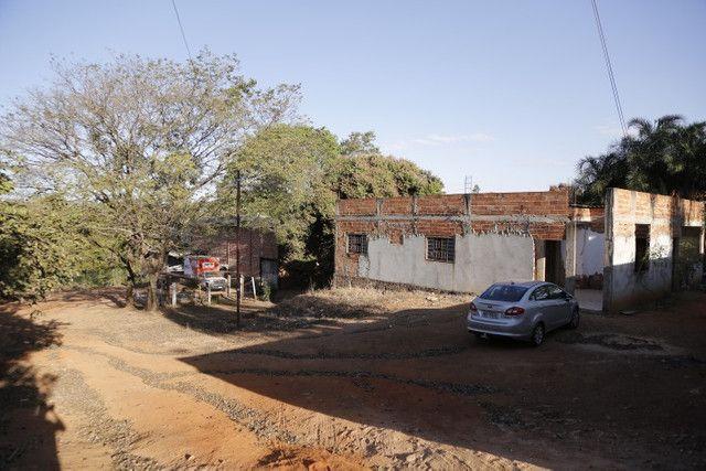 Chácara Solange Park II - Proxima a Eternit, - Foto 9