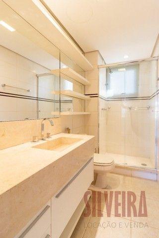 Apartamento para alugar com 2 dormitórios em Bela vista, Porto alegre cod:9105 - Foto 15