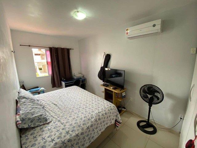RS casa em condomínio na Cohama perto do Mateus da cohama - Foto 2