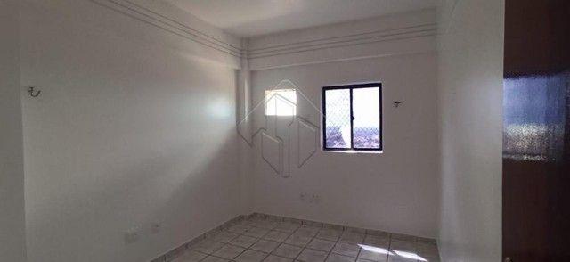 Apartamento para alugar com 3 dormitórios em Estados, Joao pessoa cod:L2215 - Foto 7