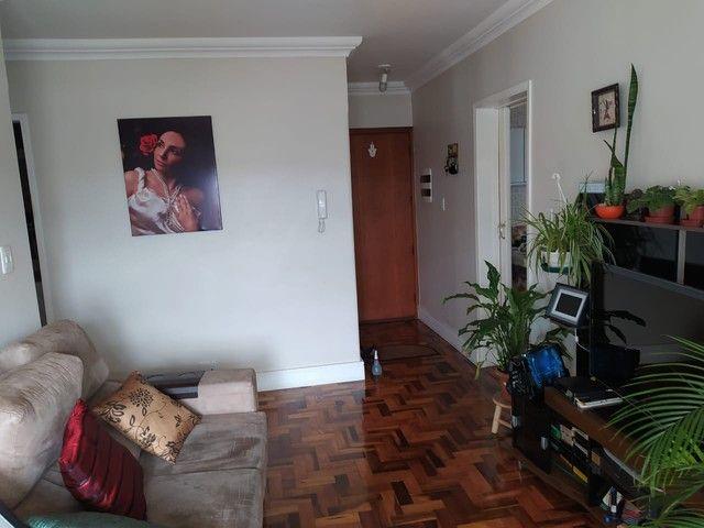 Apartamento à venda com 2 dormitórios em São sebastião, Porto alegre cod:170107 - Foto 4