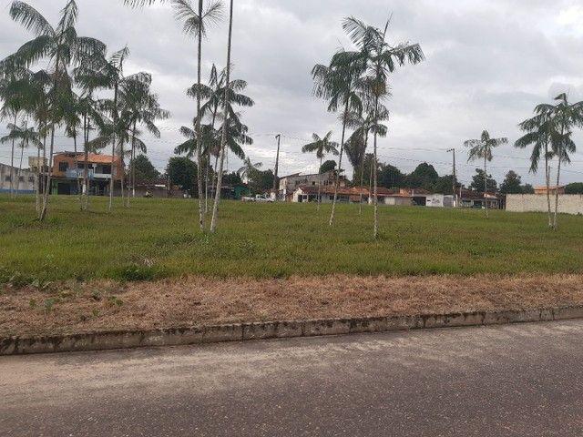 Repasse Lote Vale da Porangaba em Santa Isabel do Pará  - Foto 2