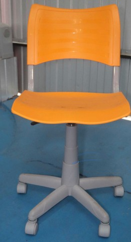 Cadeira de escritório  - Foto 3