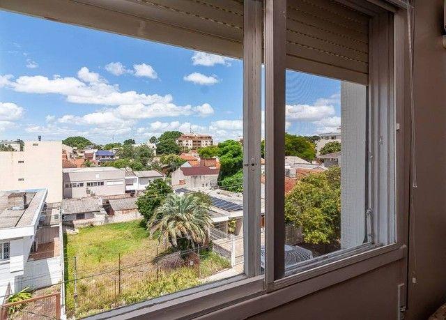 Apartamento à venda com 2 dormitórios em São sebastião, Porto alegre cod:170107 - Foto 7