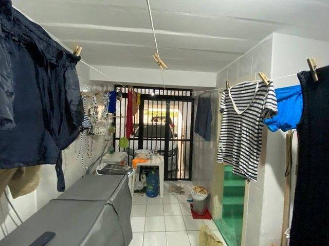 Apartamento para venda possui 150 metros quadrados com 3 quartos em Patamares - Salvador - - Foto 19