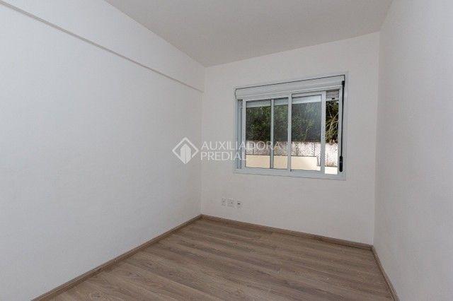 Apartamento para alugar com 3 dormitórios em Cavalhada, Porto alegre cod:336936 - Foto 11
