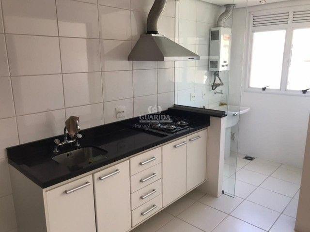 Apartamento para aluguel, 2 quartos, 1 vaga, PETROPOLIS - Porto Alegre/RS - Foto 7