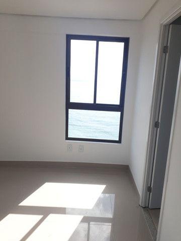 Apartamento Jacarecica - 4 suítes - Foto 15