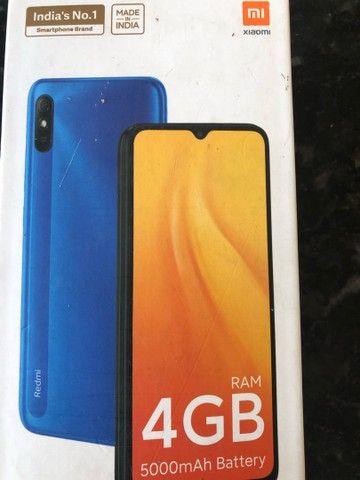 Xiaomi 9i 128gb