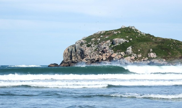 AP 300m da Praia Imbituba - Foto 18