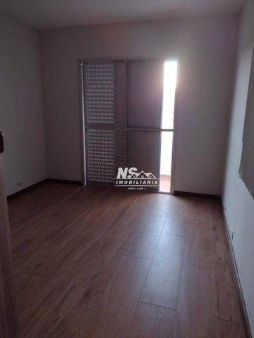 Ilhéus - Apartamento Padrão - Cidade Nova - Foto 4