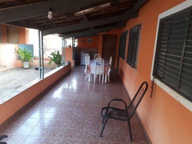 Chacara Arco   Íris 3200 ms2 de área-10 minutos do centro - Foto 13