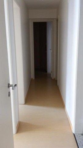 Apartamento com 4 dormitórios para alugar, 105 m² - Centro - Londrina/PR - Foto 6