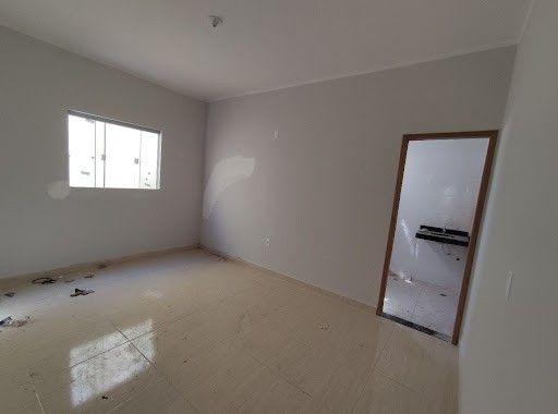 Casa à venda, 104 m² por R$ 250.000,00 - Residencial Morumbi - Anápolis/GO - Foto 9