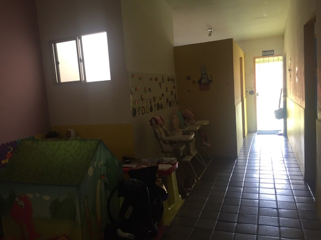 Casa na Rua do Sol , Olinda, 2 frentes 480milil - Foto 11