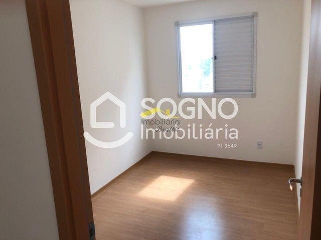 Apartamento à venda, 2 quartos, 1 vaga, Buritis - Belo Horizonte/MG - Foto 16