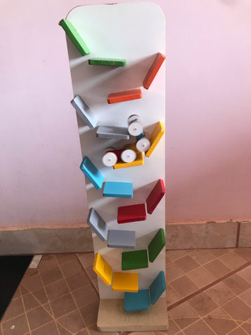 Brinquedos Educativos - Autistas  - Foto 3