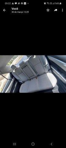 Corolla Gli UPER ,  Mod 2019 . $  90.900,00 - Foto 3