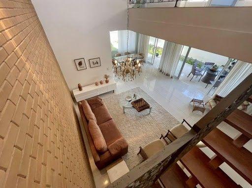 Casa com 5 dormitórios à venda, 325 m² por R$ 1.750.000,00 - Altiplano - João Pessoa/PB - Foto 8