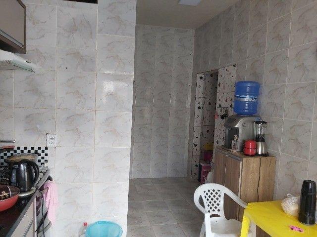 Vendo linda casa - Foto 6