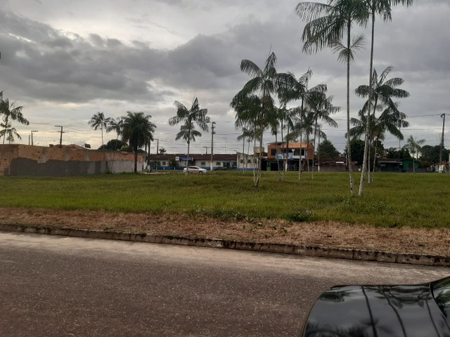 Repasse Lote Vale da Porangaba em Santa Isabel do Pará  - Foto 4