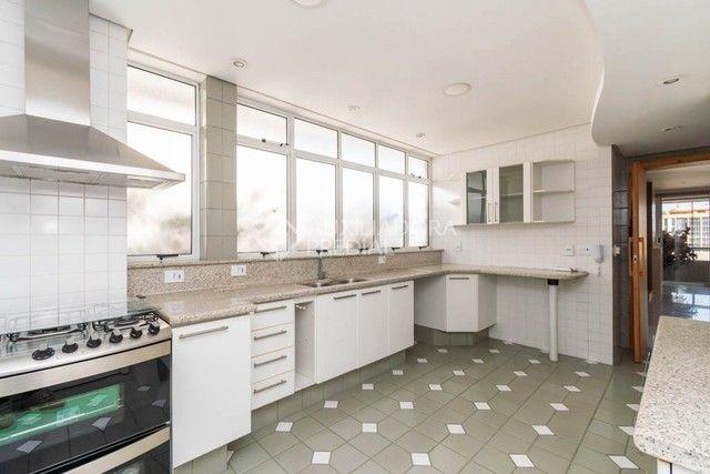 Apartamento para alugar com 3 dormitórios em Independência, Porto alegre cod:336972 - Foto 18
