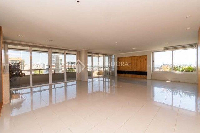 Apartamento para alugar com 3 dormitórios em Independência, Porto alegre cod:336972 - Foto 7