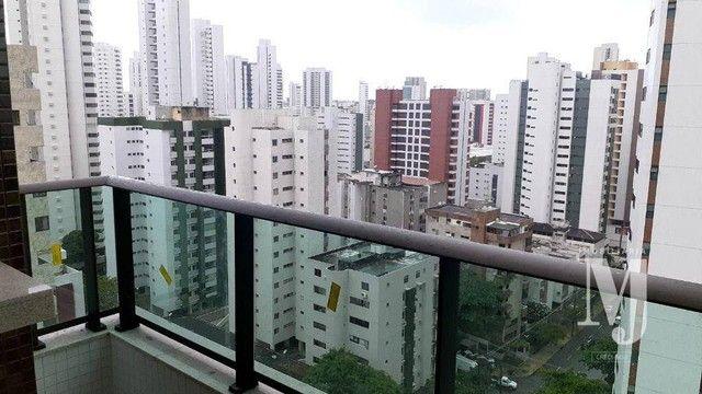 Excelente Apartamento!! - Foto 2