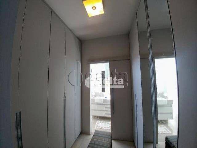 Casa com 6 dormitórios à venda, 480 m² por R$ 1.700.000,00 - Jardim América II - Uberlândi - Foto 13