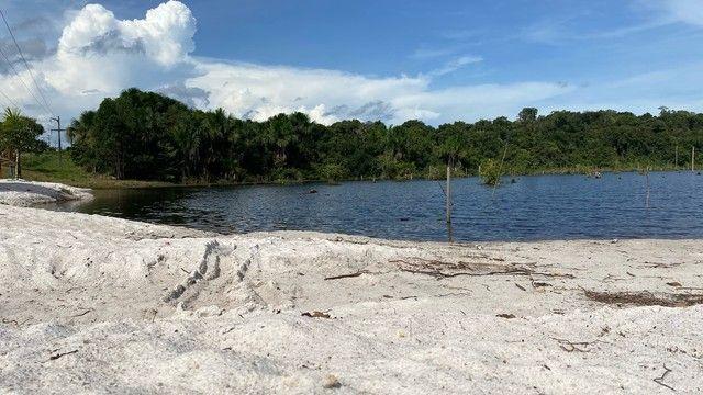 San Raphael- com lago-piscinas e GUARITA!!! - Foto 3