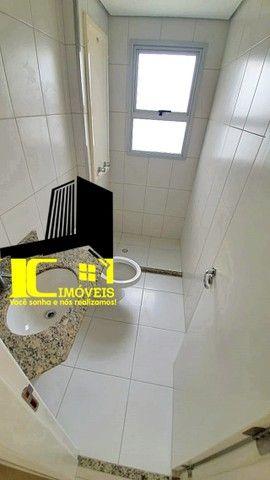 Apartamento com 2 Quartos/Suíte e Vaga de Garagem Coberta - Foto 19