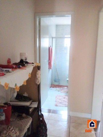 Casa à venda com 2 dormitórios em Olarias, Ponta grossa cod:1639 - Foto 11