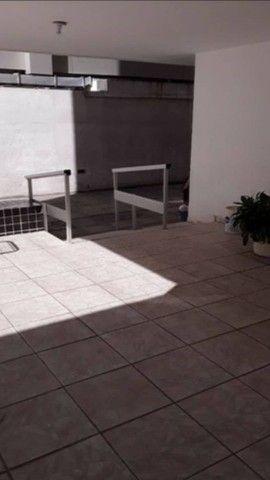 2 quartos 2 banheiros - Casa Caiada - 50m do mar - Foto 6
