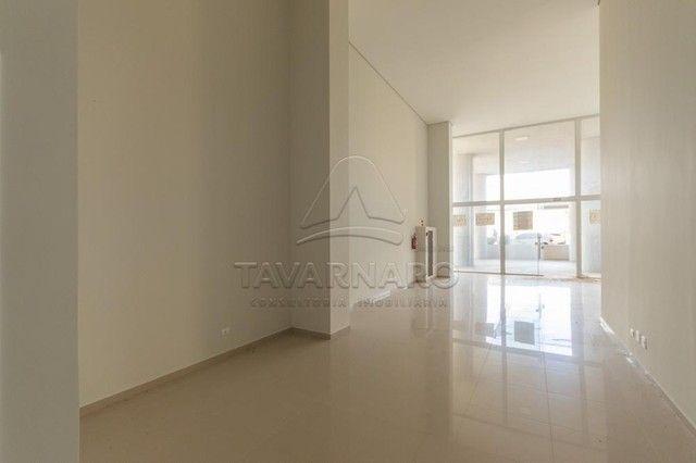 Escritório para alugar em Uvaranas, Ponta grossa cod:L5622 - Foto 6