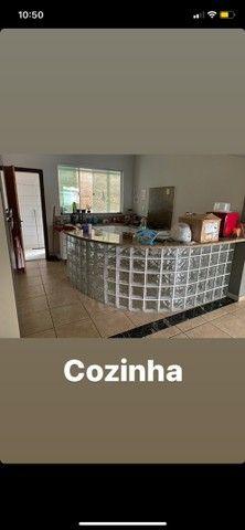 Excelente apartamento no Bethânia , Ipatinga - Foto 3