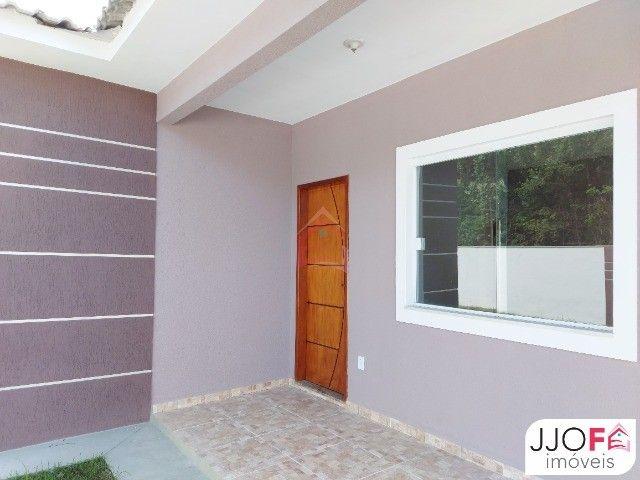 | Casa à venda com 3 quartos sendo uma suíte próxima à Estrada dos Cajueiros, Itaipuaçu! - Foto 5