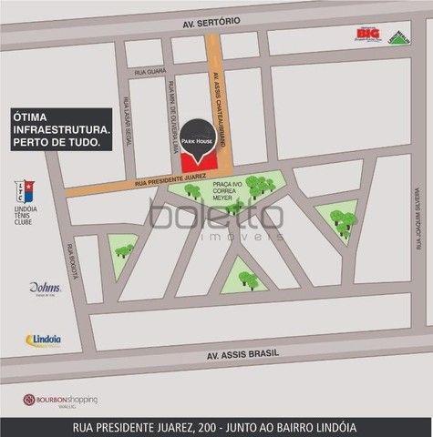 Apartamento à venda com 2 dormitórios em São sebastião, Porto alegre cod:BL1460 - Foto 8