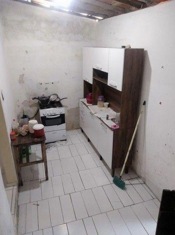 Casa Em Horizonte - Foto 5