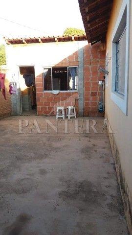 Chácara à venda, 3 quartos, 10 vagas, Cachoeirinha 3 - Pinhalzinho/SP - Foto 11