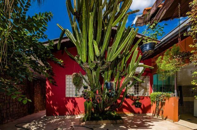 Casa à venda com 3 dormitórios em Morumbi, Piracicaba cod:V137386 - Foto 20