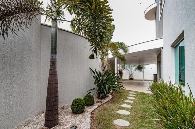 Casa à venda com 3 dormitórios em Sao vicente, Piracicaba cod:V136709 - Foto 5