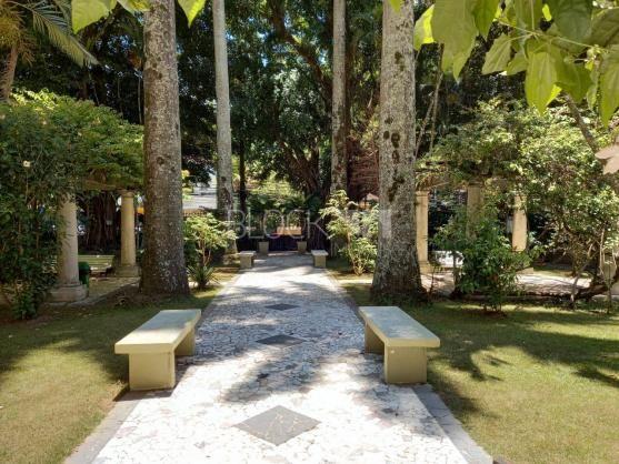 Apartamento à venda com 3 dormitórios em Gávea, Rio de janeiro cod:BI8175 - Foto 6