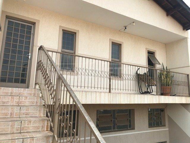 Casa à venda com 3 dormitórios em Pompeia, Piracicaba cod:V133673 - Foto 2