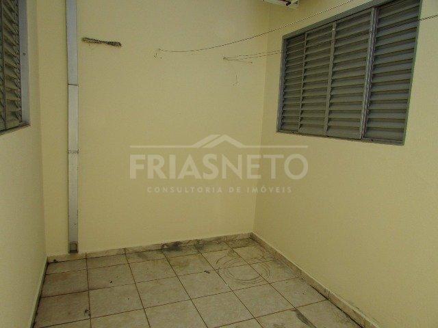 Casa à venda com 3 dormitórios em Santa terezinha, Piracicaba cod:V47020 - Foto 17