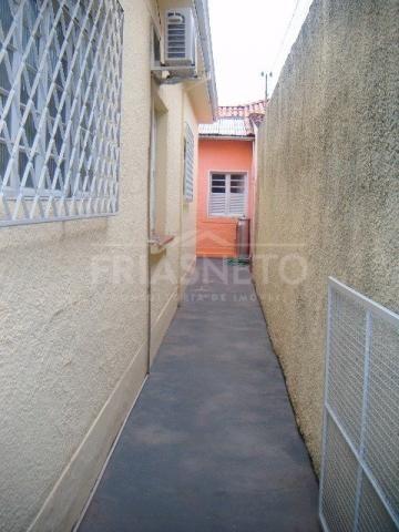 Casa à venda com 3 dormitórios em Alto, Piracicaba cod:V130772 - Foto 10