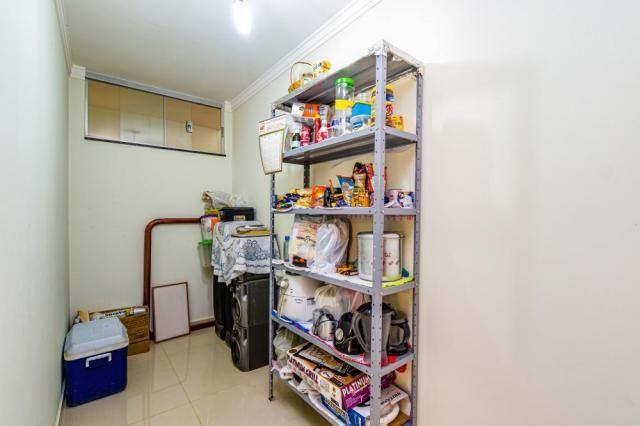 Casa à venda com 3 dormitórios em Jardim monumento, Piracicaba cod:V137079 - Foto 16