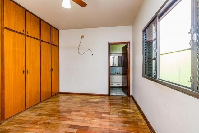 Casa para alugar com 3 dormitórios em Santa terezinha, Piracicaba cod:L136735 - Foto 12