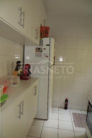 Casa à venda com 3 dormitórios em Serra verde, Piracicaba cod:V84749 - Foto 5
