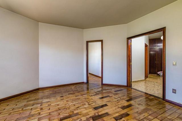 Casa para alugar com 3 dormitórios em Santa terezinha, Piracicaba cod:L136735 - Foto 5