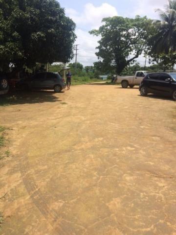 Ótimo Sítio 1,6 Hectares na Área Rural de Olinda, Aceito Automóvel ou imóvel - Foto 14